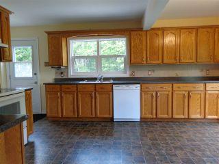 Photo 8: 1220 Highway 4 in Salt Springs: 108-Rural Pictou County Residential for sale (Northern Region)  : MLS®# 202016313