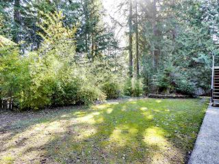 Photo 29: 4772 HOSKINS Road in North Vancouver: Lynn Valley House for sale : MLS®# R2563804