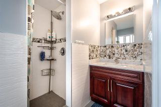 Photo 14: 5756 ST. MARGARETS Street in Vancouver: Killarney VE House for sale (Vancouver East)  : MLS®# R2501087