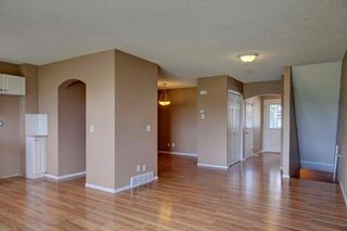 Photo 10: 216 STONEMERE Place: Chestermere House for sale : MLS®# C4124708