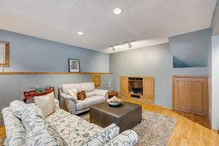 Photo 36: 127 Wood Valley Drive SW in Calgary: Woodbine Detached for sale : MLS®# A1062354