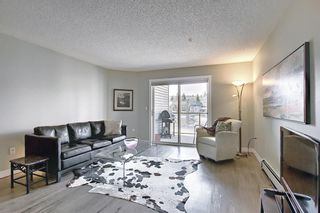 Photo 16: 1308 1308 Millrise Point SW in Calgary: Millrise Apartment for sale : MLS®# A1089806