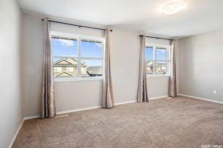 Photo 37: 435 Pritchard Lane in Saskatoon: Rosewood Residential for sale : MLS®# SK871308