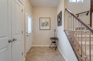 Photo 3: 1151 Kings Heights Way SE: Airdrie Detached for sale : MLS®# A1118627