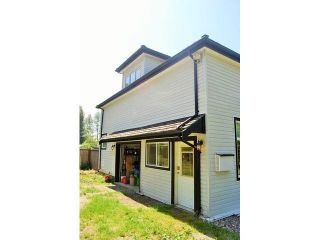 Photo 13: 19682 RICHARDSON Road in Pitt Meadows: North Meadows PI House for sale : MLS®# R2621527