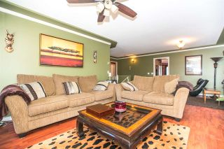 Photo 12: 1262 LINCOLN Drive in Port Coquitlam: Oxford Heights House for sale : MLS®# R2130439