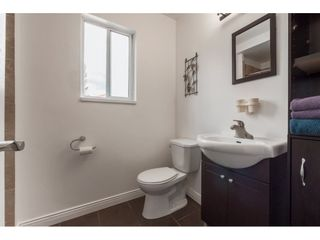 Photo 13: 8465 COX Drive in Mission: Mission BC House for sale : MLS®# R2390455