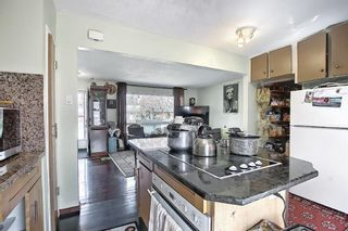 Photo 8: 4743 26 Avenue SW in Calgary: Glenbrook Detached for sale : MLS®# A1110145