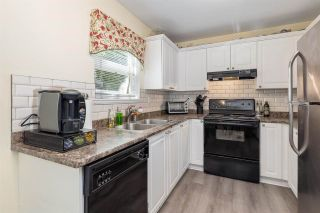 """Photo 11: 107 8142 120A Street in Surrey: Queen Mary Park Surrey Condo for sale in """"Sterling Court"""" : MLS®# R2583529"""