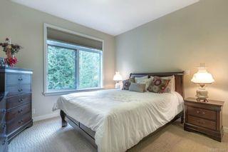 Photo 9: 201 590 Bezanton Way in Colwood: Co Latoria Condo for sale : MLS®# 718311
