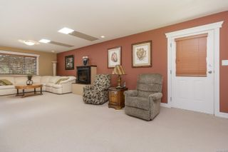 Photo 32: 7004 Island View Pl in : CS Island View House for sale (Central Saanich)  : MLS®# 878226