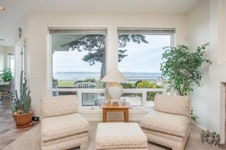 Photo 13: 2810 O'HARA Lane in Surrey: Crescent Bch Ocean Pk. House for sale (South Surrey White Rock)  : MLS®# R2593013