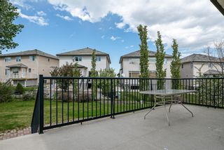 Photo 37: 27 Hampstead Way NW in Calgary: Hamptons Detached for sale : MLS®# A1117471