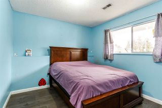 Photo 15: 4725 47A Street in Delta: Ladner Elementary House for sale (Ladner)  : MLS®# R2392238