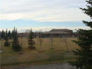 Photo 17: 44 TEMPLEBY Way NE in CALGARY: Temple Residential Detached Single Family for sale (Calgary)  : MLS®# C3449965