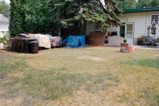 Photo 43: 1114 MOYER Drive: Sherwood Park House for sale : MLS®# E4254952