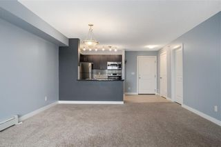 Photo 14: 3419 81 LEGACY Boulevard SE in Calgary: Legacy Apartment for sale : MLS®# C4293942