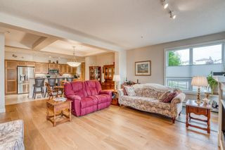Photo 6: 1112 10221 Tuscany Boulevard NW in Calgary: Tuscany Apartment for sale : MLS®# A1144283