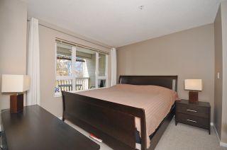 """Photo 9: 234 5888 DOVER Crescent in Richmond: Riverdale RI Condo for sale in """"PELICAN POINTE RIVERFRONT"""" : MLS®# V881174"""