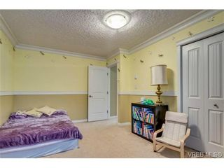 Photo 12: 2446 Lund Rd in VICTORIA: VR Six Mile House for sale (View Royal)  : MLS®# 670628