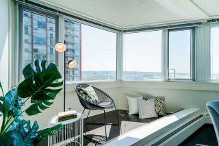 Photo 10: 1202 31 ELLIOT STREET in New Westminster: Downtown NW Condo for sale : MLS®# R2569080