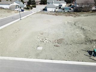 Photo 3: #Lot 29 929 Mt. Griffin Road, in Vernon: Vacant Land for sale : MLS®# 10230039