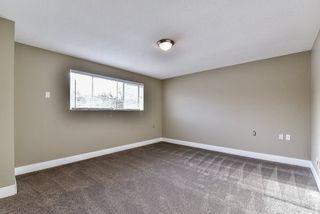 Photo 11: 27079 in Aldergrove: Aldergrove Langley House for sale ()  : MLS®# R2138345