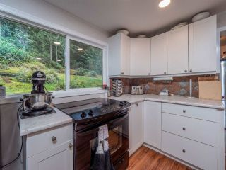 Photo 7: 6797 DORISTON Highway in Pender Harbour: Pender Harbour Egmont House for sale (Sunshine Coast)  : MLS®# R2552118