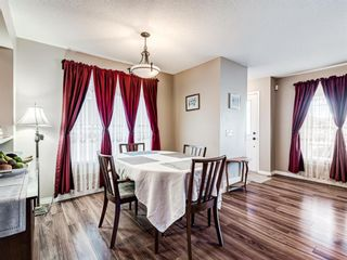 Photo 8: 3110 Windsong Boulevard SW: Airdrie Row/Townhouse for sale : MLS®# A1078830