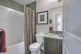 Photo 28: 393 Midtown Gate SW: Airdrie Row/Townhouse for sale : MLS®# A1097353