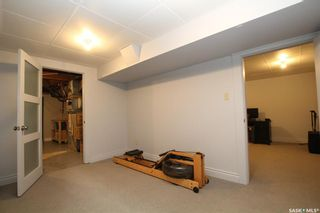 Photo 17: 529 Dalhousie Crescent in Saskatoon: West College Park Residential for sale : MLS®# SK810579