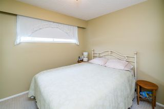 Photo 16: 108 THACKER Crescent in Prince George: Heritage House for sale (PG City West (Zone 71))  : MLS®# R2581162
