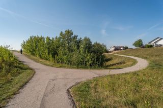 Photo 28: 238 Tuscany Drive NW in Calgary: Tuscany Detached for sale : MLS®# A1145877