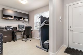 """Photo 17: 14 2495 DAVIES Avenue in Port Coquitlam: Central Pt Coquitlam Townhouse for sale in """"ARBOUR"""" : MLS®# R2331337"""