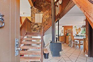 Photo 13: 3195 Woodridge Pl in : Hi Eastern Highlands House for sale (Highlands)  : MLS®# 863968