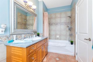 Photo 28: 9228 BODNER Terrace in Mission: Mission BC House for sale : MLS®# R2589755