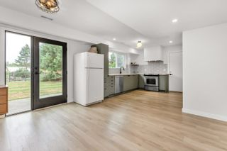 Photo 19: 17456 KENNEDY Road in Pitt Meadows: West Meadows House for sale : MLS®# R2614882