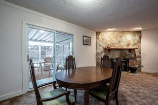 Photo 15: 2409 26 Avenue: Nanton Detached for sale : MLS®# A1059637