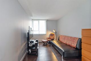 """Photo 18: 1507 5645 BARKER Avenue in Burnaby: Central Park BS Condo for sale in """"Central Park Place"""" (Burnaby South)  : MLS®# R2465224"""