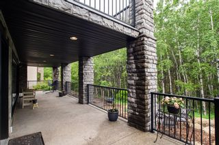 Photo 50: 38 Spring Willow Way SW in Calgary: Springbank Hill Detached for sale : MLS®# A1118248