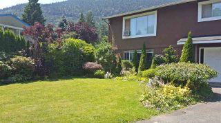 Photo 2: 604 LAKBERG Crescent: Harrison Hot Springs House for sale : MLS®# R2086543