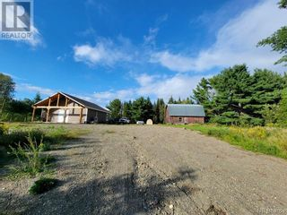 Photo 10: 2271 Route 127 in Waweig: House for sale : MLS®# NB063070