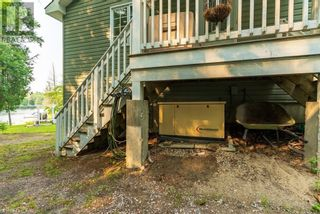 Photo 30: 220 HIGHLAND Road in Burk's Falls: House for sale : MLS®# 40146402
