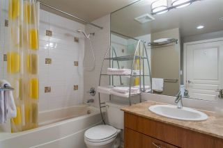 """Photo 12: 419 4078 KNIGHT Street in Vancouver: Knight Condo for sale in """"KING EDWARD VILLAGE"""" (Vancouver East)  : MLS®# R2074293"""