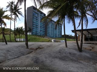 Photo 7: Resale in Bala Beach Resort available