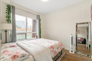Photo 17: 305 379 E BROADWAY Street in Vancouver: Mount Pleasant VE Condo for sale (Vancouver East)  : MLS®# R2534103