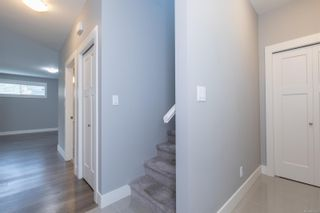 Photo 3: 2151 Ocean Terr in : Na Departure Bay House for sale (Nanaimo)  : MLS®# 872025