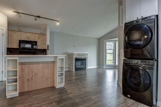 Photo 18: 286 Cranberry Close SE in Calgary: Cranston Detached for sale : MLS®# A1143993