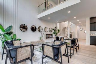 Photo 9: 5304 109 Street in Edmonton: Zone 15 House for sale : MLS®# E4247147