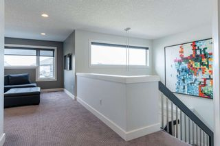 Photo 24: 3907 GINSBURG Crescent in Edmonton: Zone 58 House for sale : MLS®# E4257275